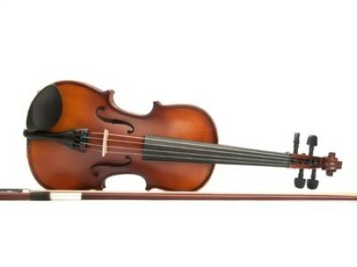 National Levels 1 to 5 Violin Teacher Training Course, Sutton Coldfield UK