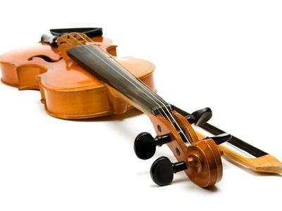 National Levels 1 to 5 Violin Teacher Training Course, London UK