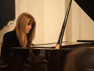 Independent Piano Teacher Training Course all Levels, Edinburgh UK