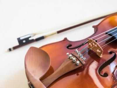 National Level 5 Violin Teacher Training Course Madrid SPAIN