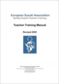 2020 Teacher Training Manual p7